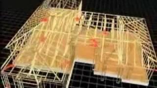 Drywood Termite Treatment Options