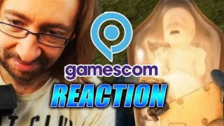 max-reacts-gamescom-2019-event-save-the-bebes