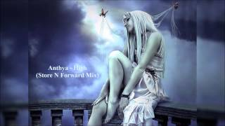 'Antheya' - High (Store N Forward Mix) [Asgard] Album: Antheya - High Format: MP3, Genre: Electronic/Trance, Release Date: 2008-04-25 Download this track ...