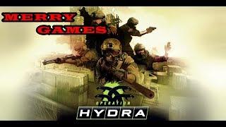 co ja zrobiłam no nie operacja hydra counter strike global offensive 1