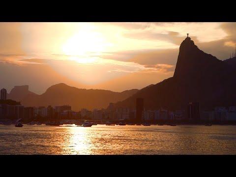 The Monocle Travel Guide Series: Rio de Janeiro