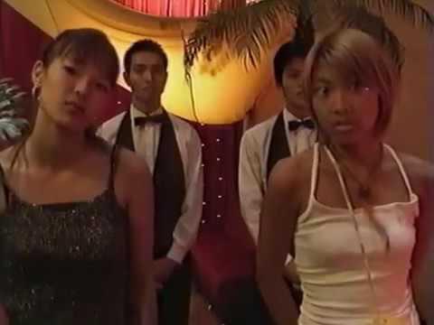 チープラブ 1999 1話 Cheap Love...