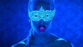 kelis - acapella (basswave remix) Dubstep!!!