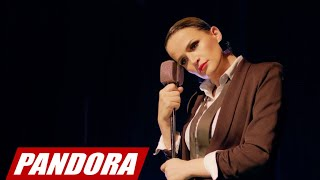 PANDORA - Vetmia te mbyte (Official Video 4K) 2019