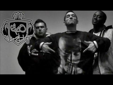 Eko Fresh Youtube
