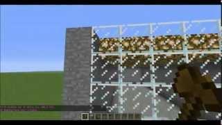 World Edit (//set,//walls,//pyramid) komutları 1.6.2