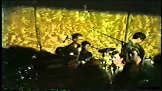 Dead Kennedys (Portland 1979) [11]. Holiday In Cambodia