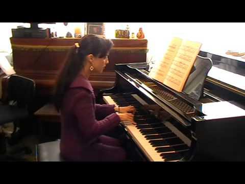"""F.SCHUBERT: """"Serenade"""" dedicated to OMIROS2"""