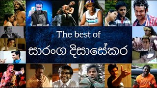 best-of-saranga-fan-made-video
