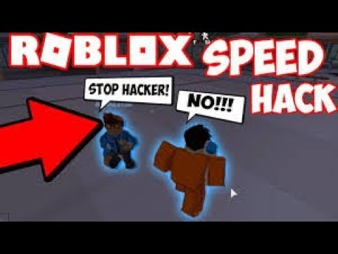 roblox speed hack check cashed