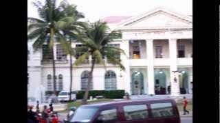 Ilocos Norte & Ilocos Sur Tour