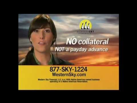 1000 payday installment loans picture 9