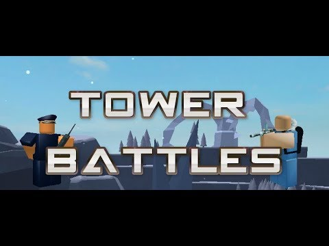 roblox hack tower battles - Myhiton
