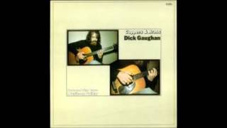 dick-gaughan-the-thrush-in-the-storm-the-flogging-reel