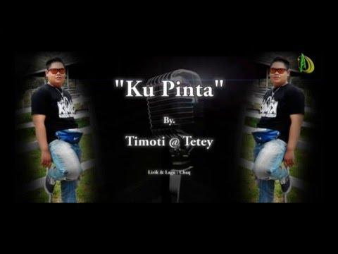 Ku Pinta - Timoti Tetey