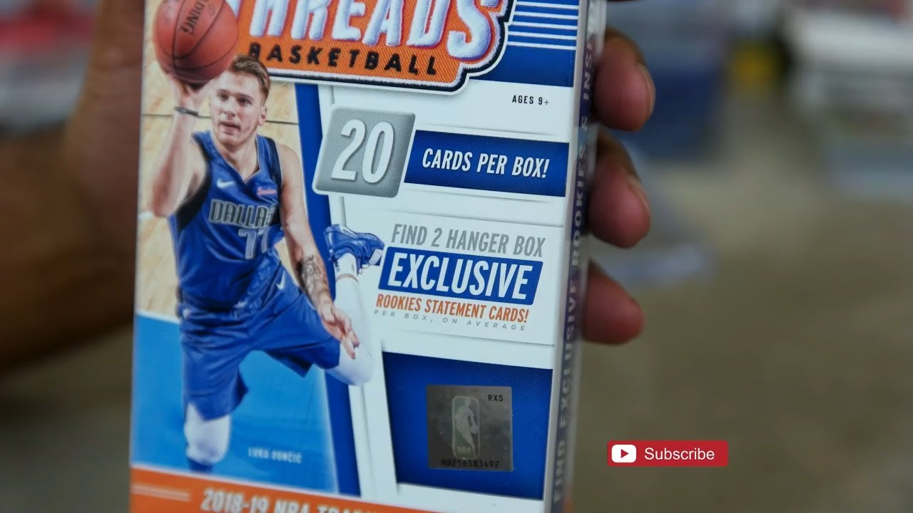 Sneaker free-agent Luka Doncic dazzled in Steph Curry's Under ...