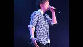 三浦大知「Time Will Tell」cover(zero gravity 2010.12.29)