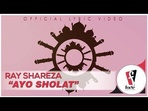 Ray Shareza - Ayo Sholat Mp3