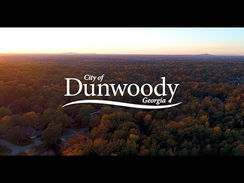 This Is Dunwoody!