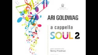 A cappella soul 2 preview