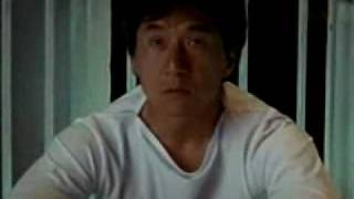 Jackie Chan Gorgeous English DUB Trailer