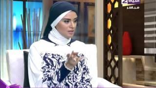 بالفيديو.. داعية إسلامي يوضح مكان غرق فرعون وجثمانه
