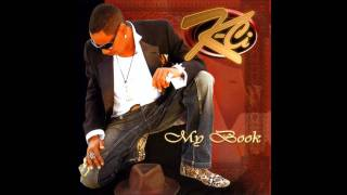K-Ci My Book 2006.mp3