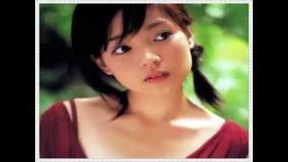 http://youtu.be/vJvtYPTm4JQ 国仲 涼子(くになか りょうこ、1979年6月...