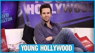 about a boys david walton on following hugh grants footsteps