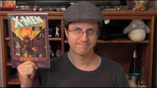 Why X-Men: Dark Phoenix is Going to Suck