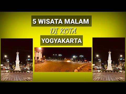 5-wisata-malam-di-yogyakarta-yang-wajib-dikunjungi