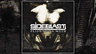 Sideblast - Flight Of A Moth (FULL ALBUM/2008)
