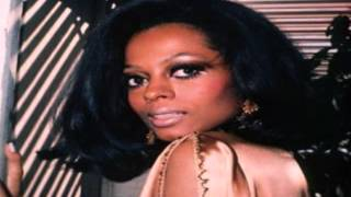 Watch Diana Ross Remember Me video