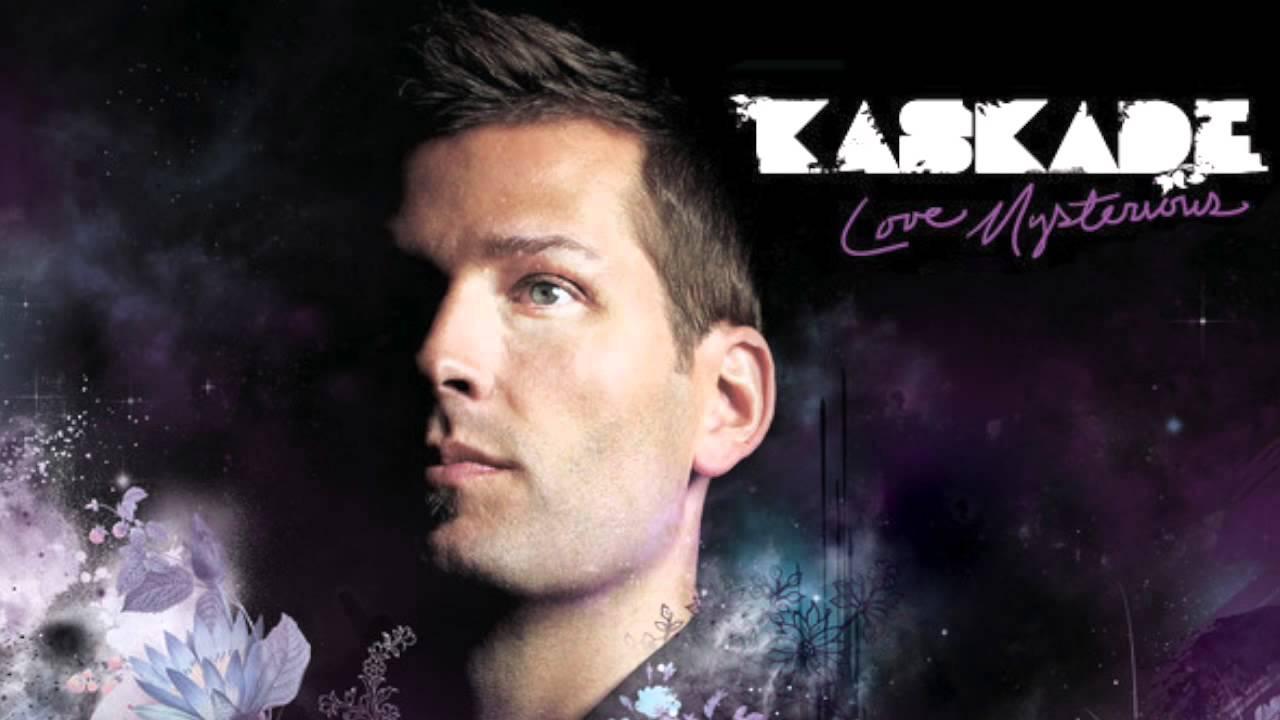 KASKADE THE BAIXAR CD CALM