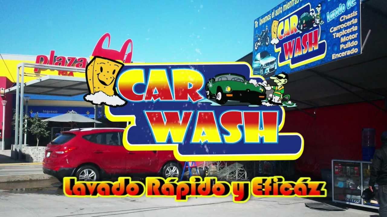 Lavado de coches en Ciudad Real - detailcares