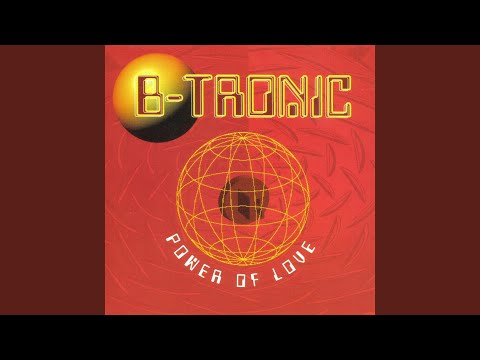 Power of Love (Emotional Mix)