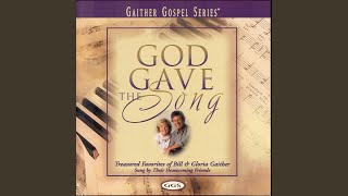 Medley: Even So, Lord Jesus, Come/This Could Be The Dawning Of That Day/I
