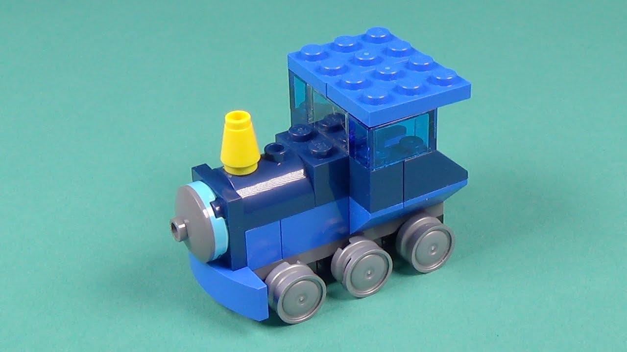 В интернет магазине ашан вы можете купить конструкторы lego classic по лучшей цене. В нашем каталоге представлен огромный ассортимент конструкторов lego classic.