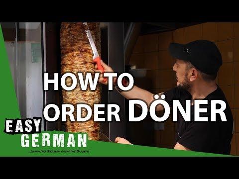 how-to-order-🥙döner-in-germany-|-super-easy-german-(105)