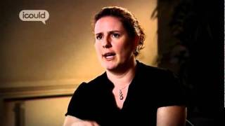 Career Advice on becoming a Senior Project Coordinator by Jen R (Full Version)