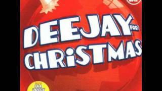 canzone di natale radio deejay 2009