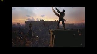 Empire total war - France Revolution