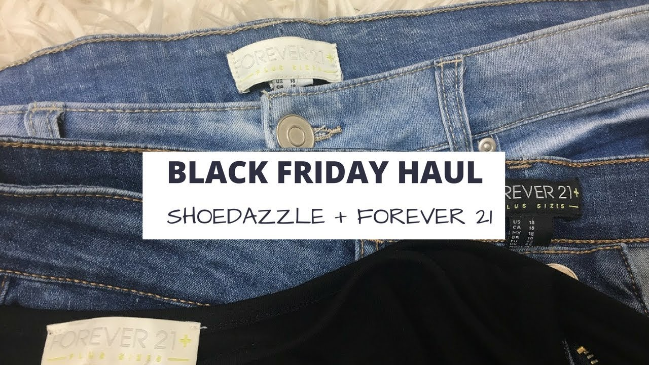 Today's top ShoeDazzle promo code: 50% Off Sitewide For New VIP Members. Get 50 ShoeDazzle promo codes and coupons for December