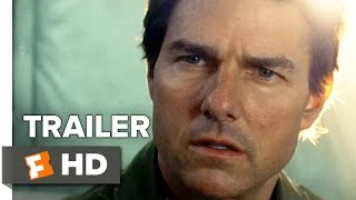 Video The Mummy Trailer #1 (2017) | Movieclips Trailers download MP3, 3GP, MP4, WEBM, AVI, FLV Juli 2018