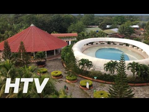 Hotel Campestre Navar City en Villavicencio