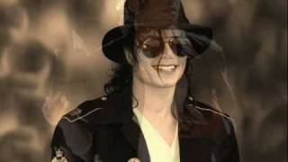 Beautiful girl  -  Michael Jackson