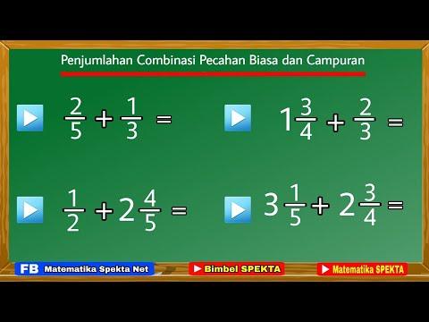 cara-menjawab-soal-penjumlahan-pecahan-(berbagai-pecahan,-kombinasi-pecahan-biasa-dan-campuran)
