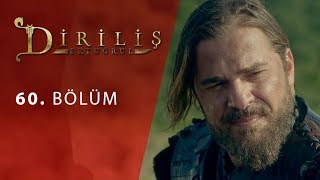 "Video Diriliş ""Ertuğrul"" 60.Bölüm download MP3, 3GP, MP4, WEBM, AVI, FLV Oktober 2018"