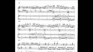 Concerto pour Piano Nr 20 (III)(Mozart)