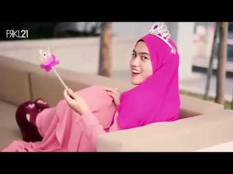 I Am Me - Dato' Seri Vida (Parody)